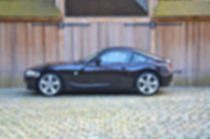 BMW_E86_Z4_3.0si_Coupé_Individual.jpg