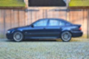 BMW E39 M5.jpg
