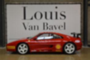 Ferrari F355 GTB Challenge.jpg
