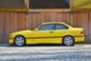 E36 M3 3.0 Individual.jpg