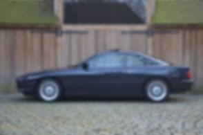 BMW E31 850i.jpg