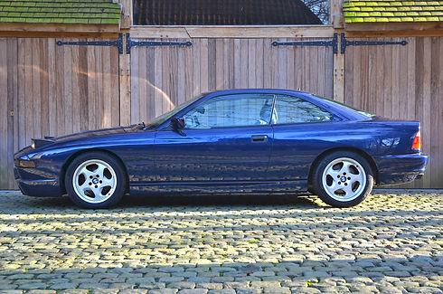 BMW E31 850i 2.jpg