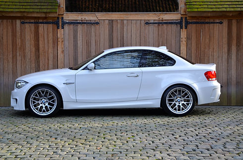 BMW E82 1er M Coupé.jpg