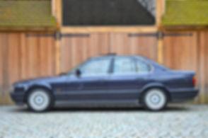 E34 M5 3.6.jpg