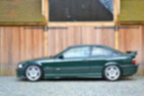 E36 M3 GT.jpg
