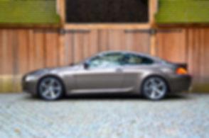 BMW E63 M6.jpg