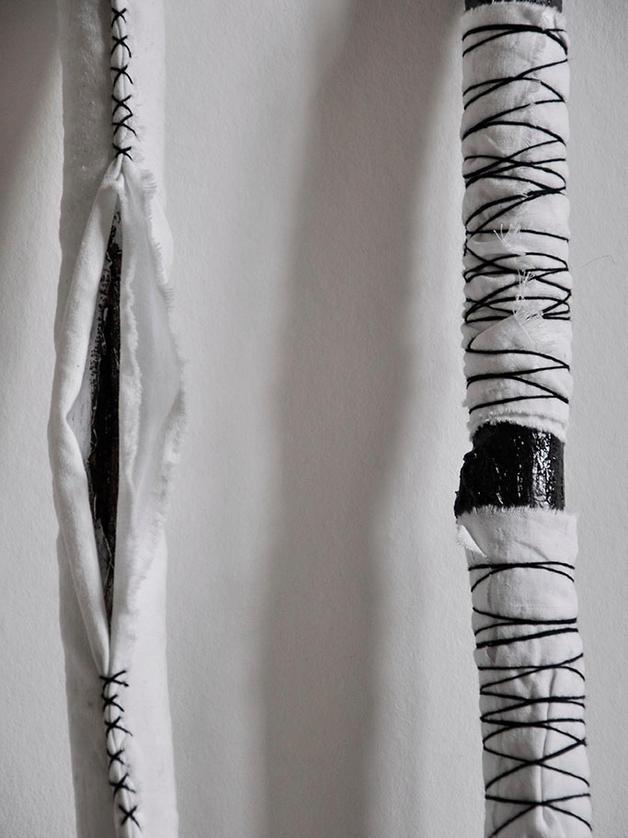 bandages - 2014