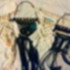 WP_20171208_17_12_28_Pro (2)_edited.jpg