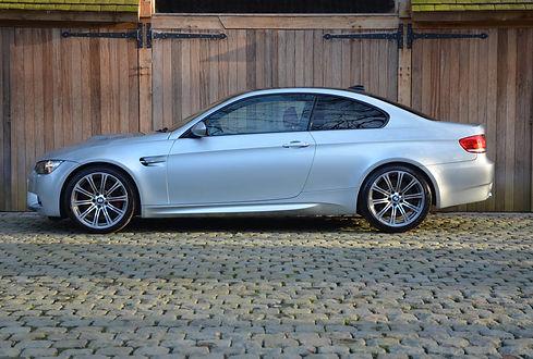 BMW E92 M3.jpg