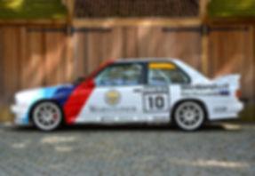 E30 M3 Warsteiner.jpg