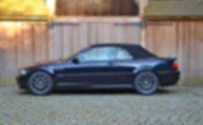 BMW E46 M3 Convertible.jpg