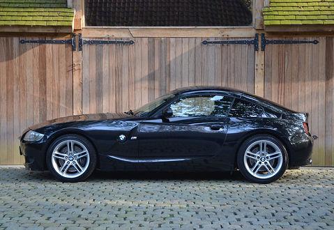 BMW_E86_Z4_M_Coupé.jpg