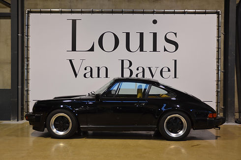 Porsche 911 3.2 SC.jpg