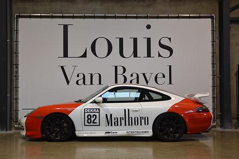 996 Carrera.jpg