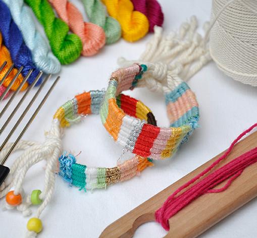bracelets_tissés_-_72dpi