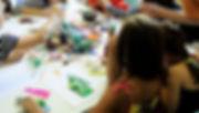 enfant 3.jpg