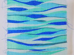 vague - bleu - 2015