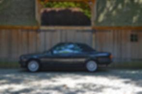 E30 320i Shadowline.jpg