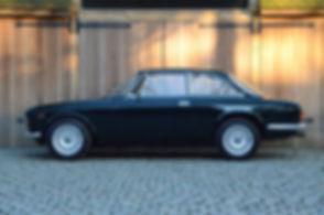 Alfa Romeo 1300.jpg