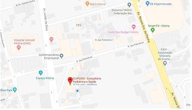localização CLIPODIS.jpg