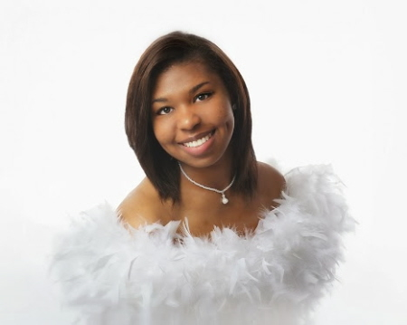Cierra formal portrait.jpg