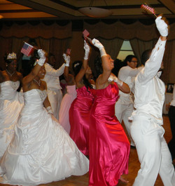fun dance shot.JPG