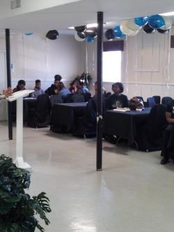 etiquetteworkshop201404.jpg