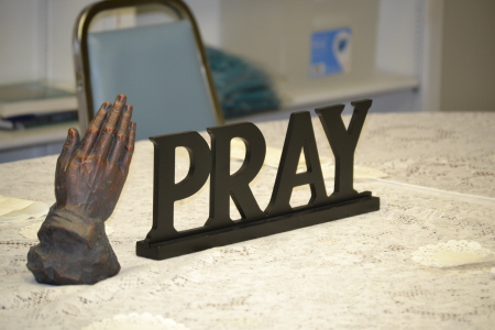prayersummit201451.JPG