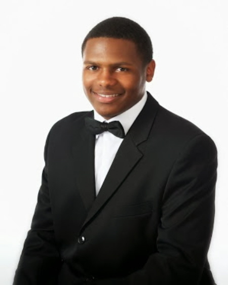 CJ formal portrait.jpg