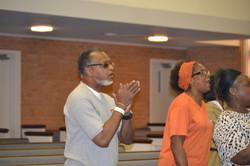prayersummit201412.JPG