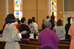 prayersummit201417.JPG
