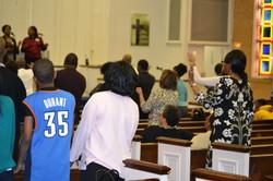 prayersummit201439.JPG