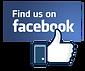 facebook png logo.png