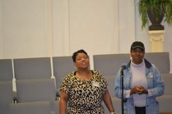 prayersummit201429.JPG