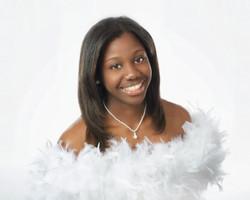 Kimberly formal portrait.jpg
