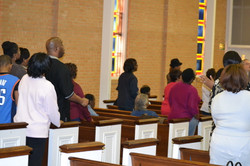 prayersummit201438.JPG
