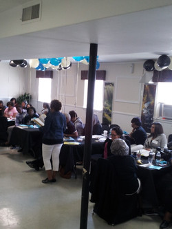 etiquetteworkshop201462.jpg