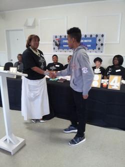 etiquetteworkshop201425.jpg