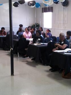 etiquetteworkshop201419.jpg