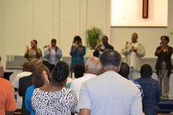 prayersummit201419.JPG