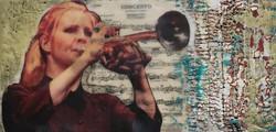 Alison Balsam Trompette Extraordinaire