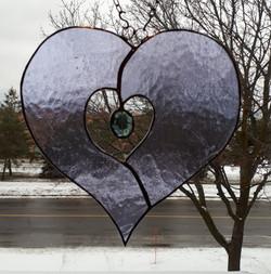 Bursting With Love 8