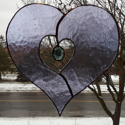 Hearts for Windows # 53