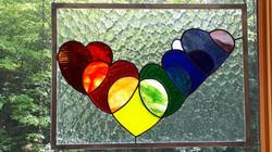 Light Heart-ed