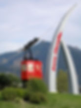 Vallée de serre-chevalier