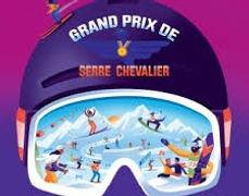 Grand prix serre che_edited.jpg