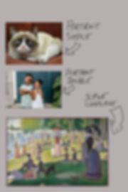 document_explicatif.jpg