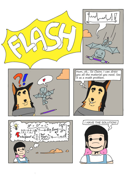 Planche_40-Recovered.jpg