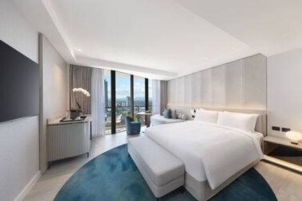 King room Marriott.jpg