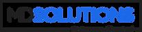 MD-Solutions-Brand-RGB-Transparent_solut